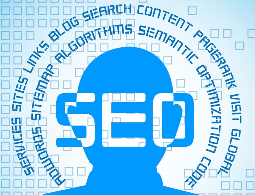 What is Off-Site SEO? | AudiologyDesign