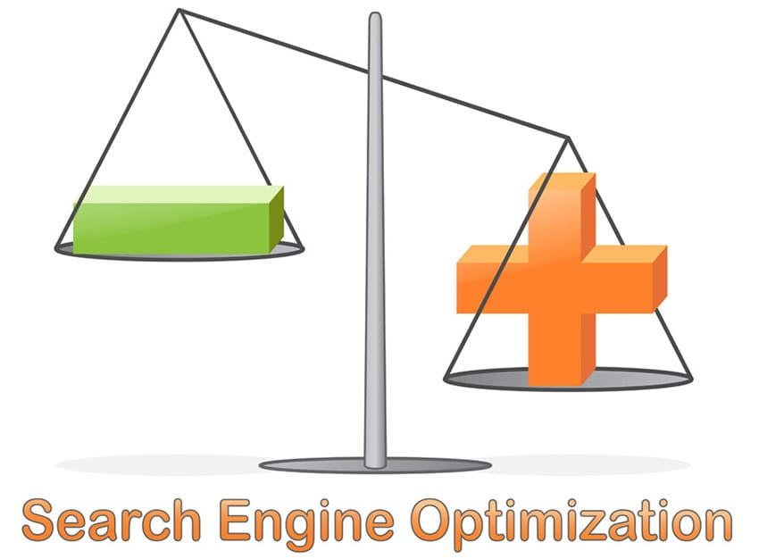 The reliable SEO software tool that helps you to get high rankings