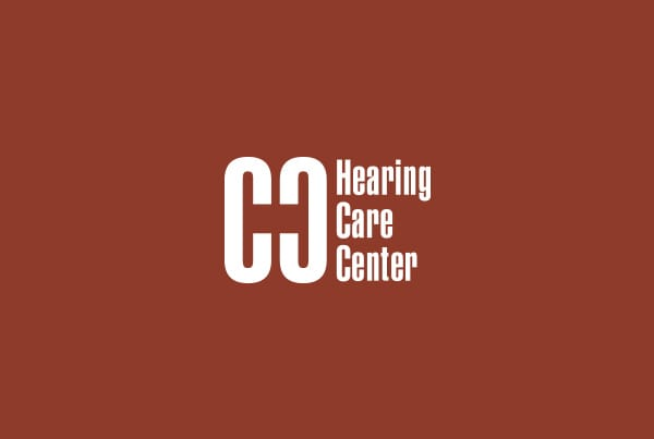 Hagerstown Hearing Care Center