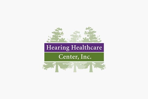 Hearing Healthcare Center, Inc.
