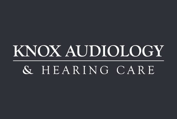 Knox Audiology & Hearing Care
