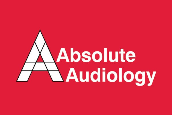 Absolute Audiology