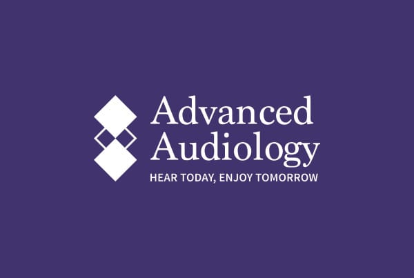 Advanced Audiology