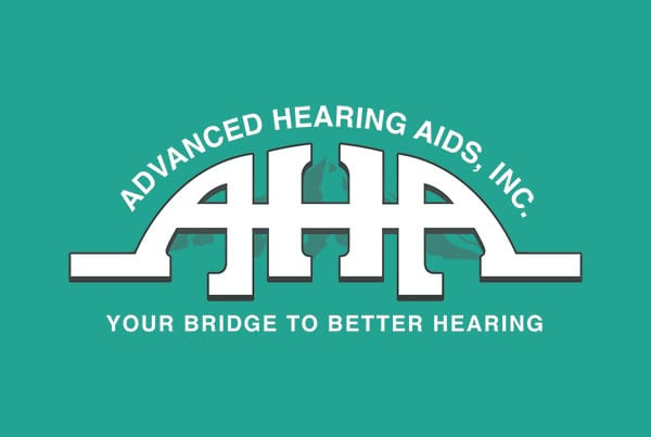 Advanced Hearing Aids Inc.