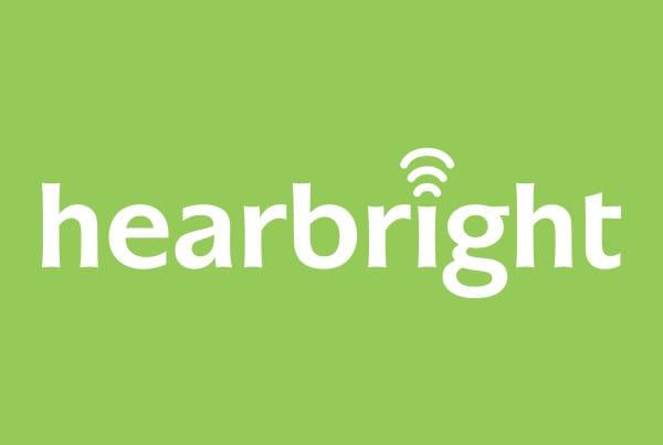 Hear Bright