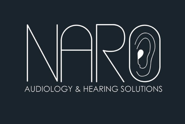 Naro Audiology & Hearing Solutions