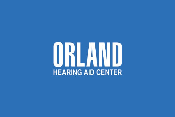 Orland Hearing Aid Center