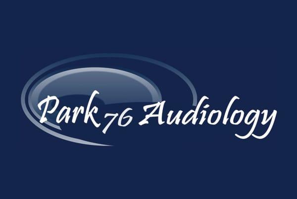 Park76 Audiology