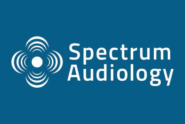 Spectrum Audiology