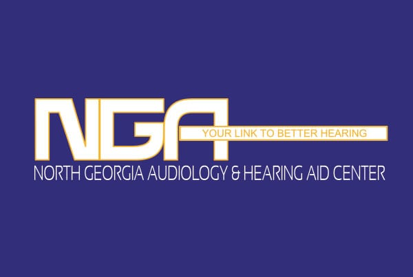 North Georgia Audiology