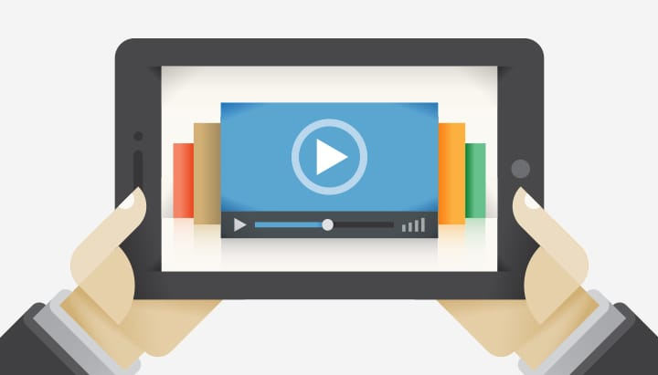 Why Video is a Must-Have for SEO | AudiologyDesign