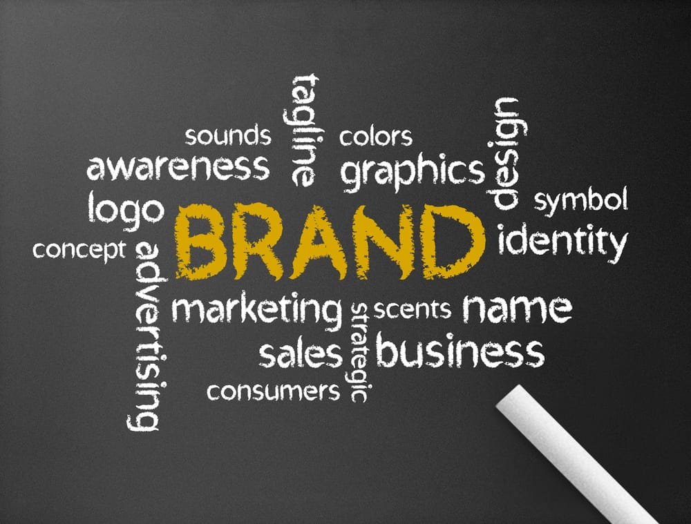 Tips for Developing a Professional Brand | Branding Your Practice