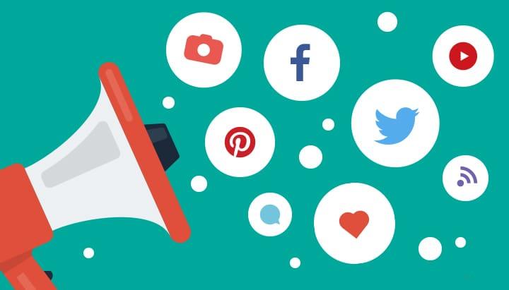header-social