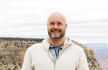 Scott Herrmann